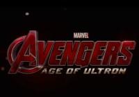[MUVIS] Presentan el Trailer final de Avengers – Age of Ultron