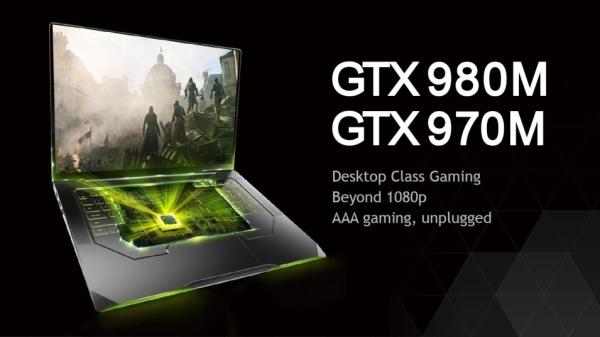 GeForce_GTX980M_17