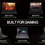 GeForce_GTX980M_18