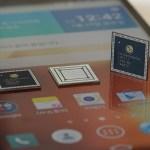 """LG anuncia """"NUCLUN"""" su primer AP Octa-Core para dispositivos móviles"""
