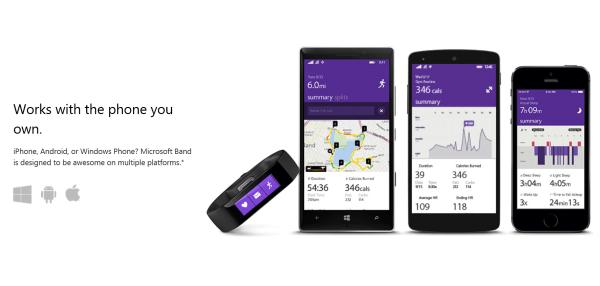 Microsoft_Health_02