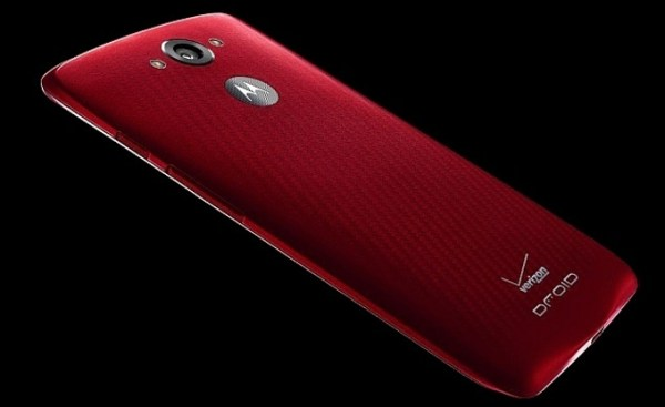 Motorola_Droid_Turbo_2