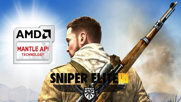 Sniper-Elite-3-Mantle-0
