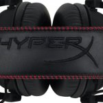 Review: HyperX Cloud Pro Gaming Headset