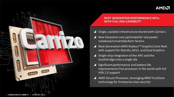AMD-Carrizo-APU-Slide_01