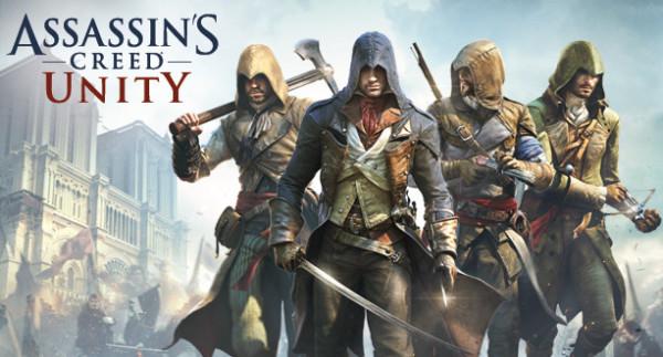 Assassins_Creed_Unity