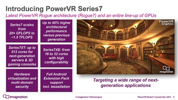 Imagination_Technologies_PowerVR_7XT_7XE_01