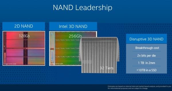 Intel_Micron_3D_NAND_03