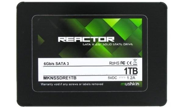 Mushkin_Reactor_1TB_SSD_02
