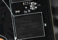 SK Hynix comienza el envío de memorias GDDR5 HBM 3D Stacked de 8 GHz