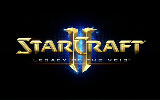 Blizzard anuncia Starcraft II: Legacy of the Void.