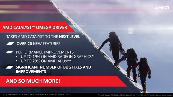 AMD_Catalyst_Omega_02