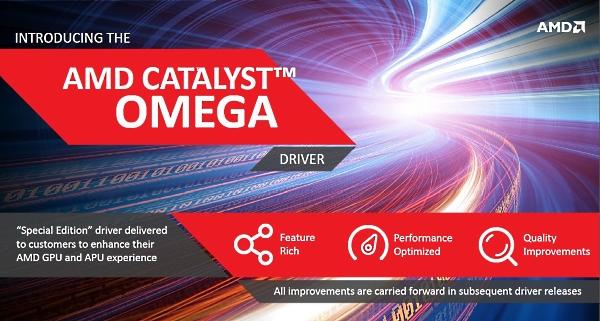 AMD_Catalyst_Omega_Drivers