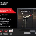 AMD_Catalyst_Omega_Drivers_03