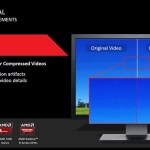 AMD_Catalyst_Omega_Drivers_06