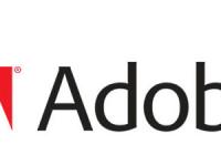 Adobe Adquiere a Fotolia