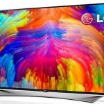 LG integrará tecnología Quantum Dot en su línea 2015 de televisores Ultra HD 4K