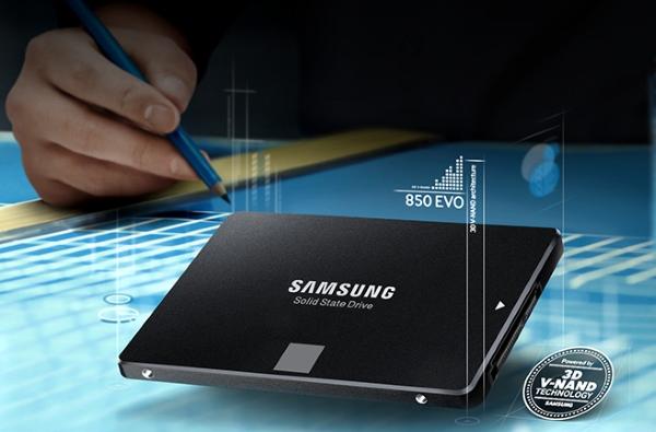 Samsung_850_EVO_01