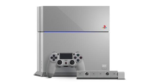 Sony_PlayStation4_20_Aniversary_03