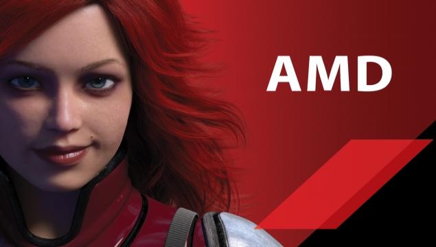 """""""Bristol Ridge"""" y """"Summit Ridge"""" futuras APU FM3 de AMD para el 2016"""