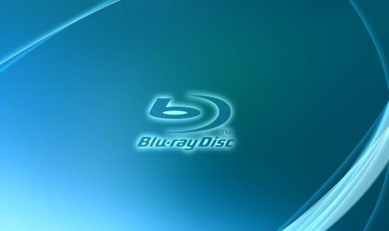 Anuncian Ultra HD Blu-Ray, el nuevo formato sucesor del Blu-Ray