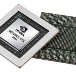 "CES2015: NVIDIA lanza la GeForce GTX 965M ""Maxwell"" para notebooks"