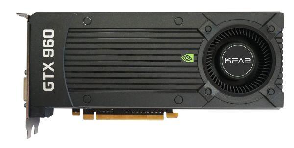 KFA2-GeForce-GTX-960