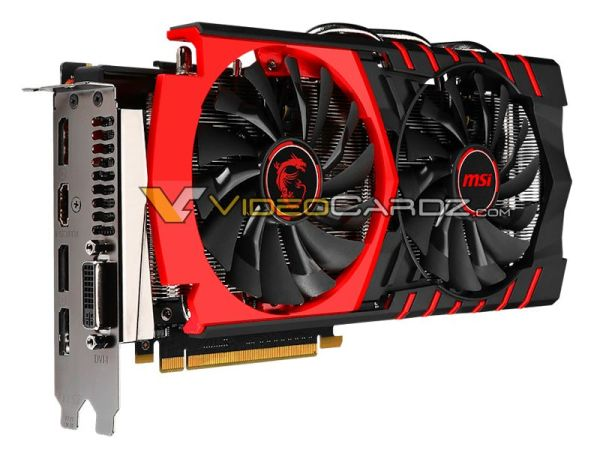 MSI-GeForce-GTX-960-GAMING-2G-2
