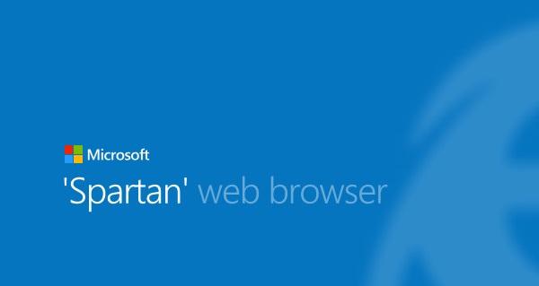 Microsoft_Spartan_web_browser