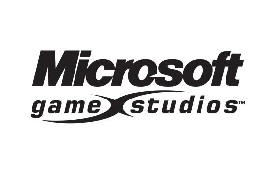 Microsoft estaría trabajando en un nuevo Age Of Empires [Rumores]