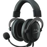 HyperX Cloud II, el mejor sonido envolvente virtual  7.1 para una máxima experiencia