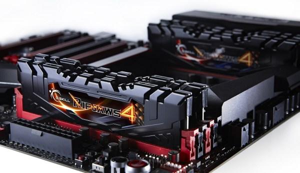 RX4-black-motherboard