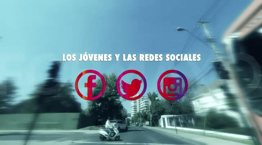 """[MKTG] Lanzan Nueva Web Serie """"Street Talks: Cuando habla la calle"""""""