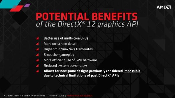 AMD_DirectX_12_03