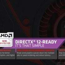 AMD_DirectX_12_10