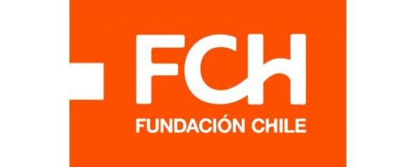 Logo_Fch2783374