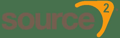 Source_engine_logo_orange