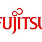 Fujitsu desarrolla innovador sistema de enfriamiento para dispositivos móviles