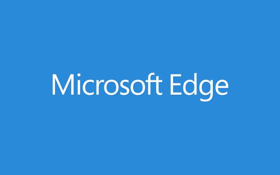 Spartan ahora es Microsoft Edge, el nuevo Browser de Windows 10