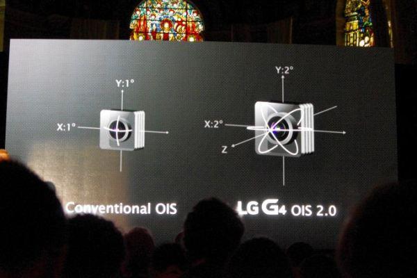 LG_G4_03