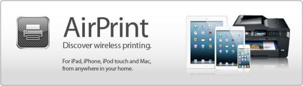 apple-airprint