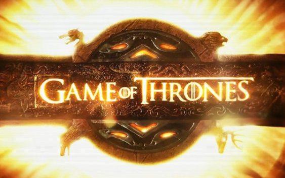 [LEAK] Se filtran los primeros 4 Capítulos de la 5ta temporada de Game of Thrones