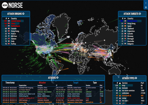 real-time-hacker-map-2
