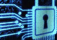 [Opinión] Privacidad versus Seguridad, ¿Tenemos que elegir?