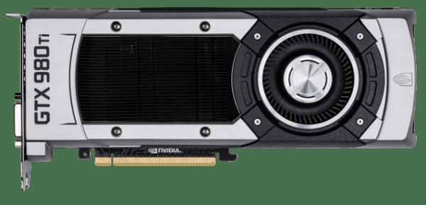 NVIDIA-GeForce-GTX-980-Ti_Front-Custom-635x307