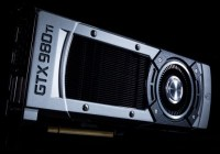 NVIDIA lanza oficialmente la GeForce GTX 980 Ti (Datos oficiales y Reviews)