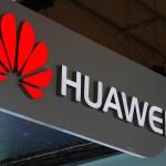 Huawei entra al TOP 100 de las marcas más Valiosas del Mundo