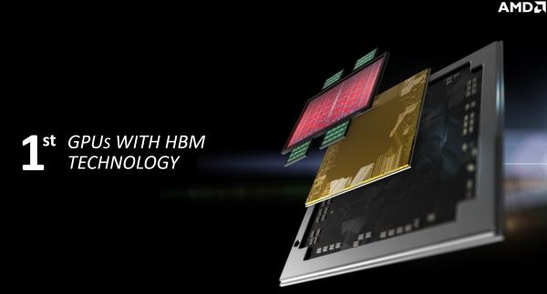 AMD_Radeon_Fury_HBM_01