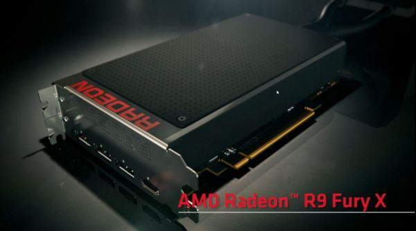 AMD_Radeon_R9_Fury_series_02