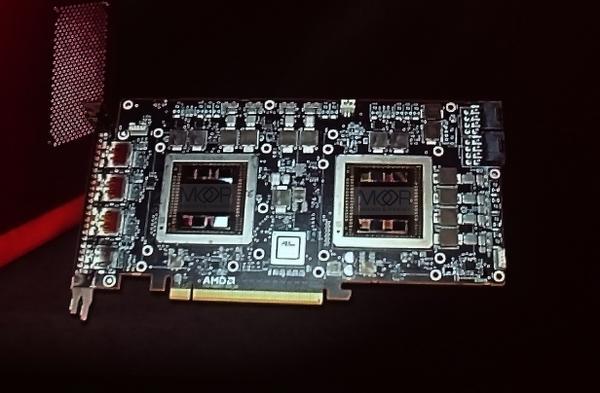 AMD_Radeon_R9_Fury_series_10